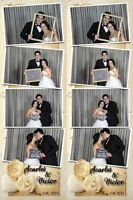 Photo Booth for hire!!!
