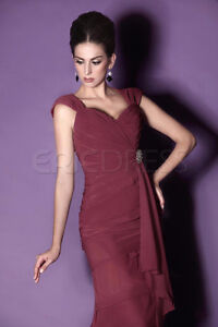 Ladies Brand New Formal gown London Ontario image 2