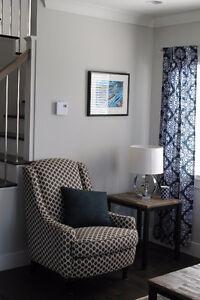 New & Modern 4 Bedroom House for Rent