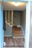 RENOVATIONS / NEW CONSTRUCTION / RESIDENTIAL / COMMERCIAL