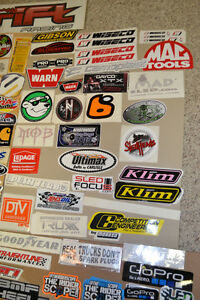 Decals - Sled/ATV/Automotive St. John's Newfoundland image 6