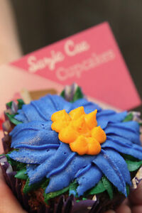 Suzie Cue Cupcakes for All Occasions London Ontario image 8