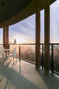 The Views at St. Joseph - YOUR NEXT MOVE!