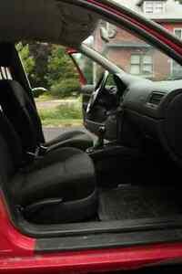 1999 Volkswagen Jetta Sedan London Ontario image 6