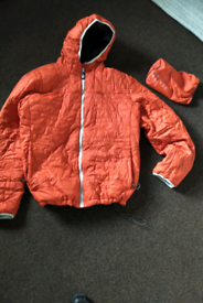 Craghoppers Jacket XXL( but more like XL)
