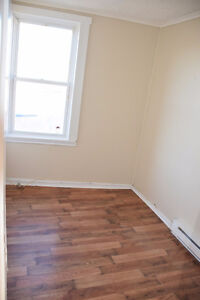 Bright Upper Level 3 Bedroom apt close to Downtown Avail NOW St. John's Newfoundland image 8