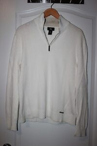 Men's Brand Name Sweaters - New Without Tags Oakville / Halton Region Toronto (GTA) image 9