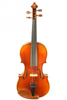 Violin/Cello Teacher(s) needed IMMEDIATELY -  Students in place