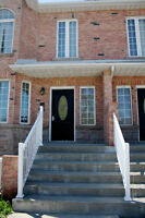 Large Furnished Homes Whitby, OPG Contract Workers Welcomed