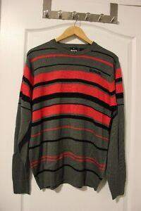 Men's Brand Name Sweaters - New Without Tags Oakville / Halton Region Toronto (GTA) image 1