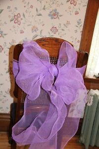 Florist quality deco mesh for wedding or other use Kitchener / Waterloo Kitchener Area image 2