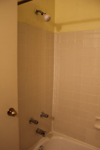 Priced, 64ave, 4st NW 3 Bedroom Towhouse for rent $1050