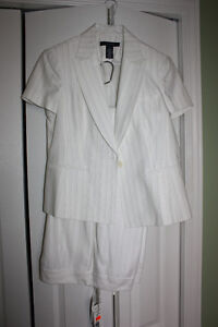 Jones New York Pant Suit