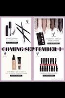 Younique September Collection Order Now!