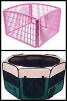 Looking For Dog Crate Like In The Picture