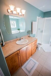 NEW PRICE! Rancher in Paradise   $609,900   Stunning Ocean Views St. John's Newfoundland image 10