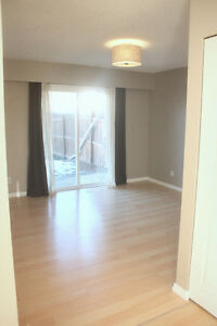 3 Bdrm Duplex For Rent (Privately Owned)