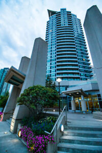 Beautiful Mississauga Penthouses - $35,000 Down!*