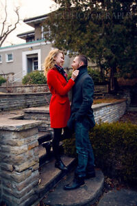 Couples,  Family and Personal photography Special Kitchener / Waterloo Kitchener Area image 1