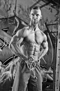 Personal Training - contact me for rates! Cambridge Kitchener Area image 2