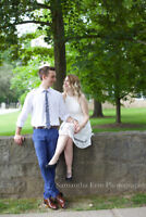 Samantha Erin Photography - Summer Sessions!