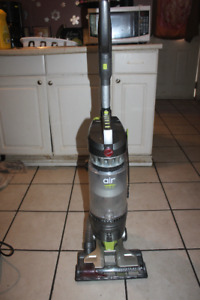 hoover air pro