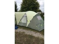 Tent..... Large