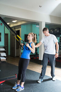 Experienced & Educated Personal Trainer/Registered Kinesiologist London Ontario image 6