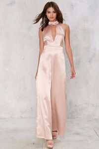 Prom dress, do not miss the special one