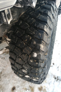 35 12 5 R17 >> 35 12 5r17 Kijiji Buy Sell Save With Canada S 1