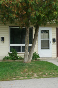 FULLY RENOVATED 2 BEDROOM CONDO - 8646 WILLOUGHBY DR.