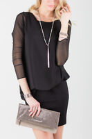 Product and Fashion Photography Jewelry and Clothing