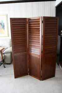 Plantation Shutters Kijiji Free Classifieds In Ontario