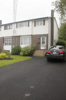 72 329B Montebello Drive, Dartmouth-Jeff Boutilier