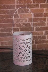 Lantern T-Light holders or favours Kitchener / Waterloo Kitchener Area image 3