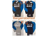 Men's Adidas Tracksuits FREE DELIVERY