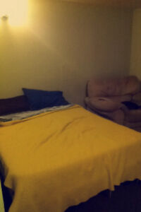 Roommate wanted . Share awesome downtown house St. John's Newfoundland image 2