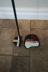 Odyssey putter Right handed