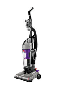 Bissell Upright Compact Vaccum