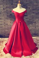 looking for a seamstress/ wedding dress maker