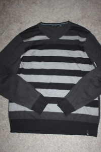 Men's clothes size XL - $35 for all