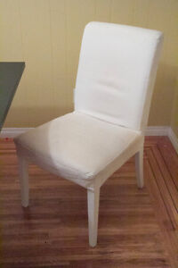 Dinning room chair(s)