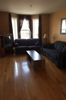 Furnished Room near Avalon Mall and MUN