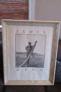 James Dean picture London Ontario image 2