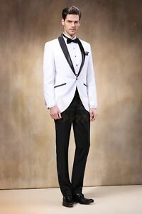 Party suits, Wedding suits, Prom suits Made in Italy Clearance!!