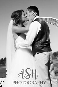 ASH photography Services London Ontario image 6