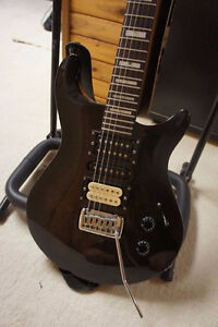 LADO - Hawk Series – RARE Electric Guitar