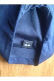 HUGO BOSS SHIRT XXL (CAN DELIVER)
