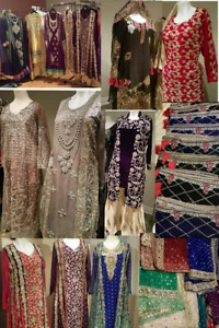 EID SALE ON PAKISTANI LATEST COLLECTION