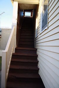 REDUCED TO SELL!! -DUPLEX- GREAT INVESTMENT OPPORTUNITY! Windsor Region Ontario image 10